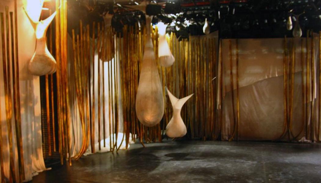 koreanartist_sijaebyun_contemporarydance_setdesign_space_dance_contemporary_stage22